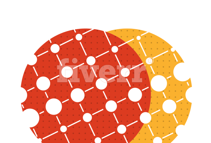 web-plus-mobile-design_ws_1475836782