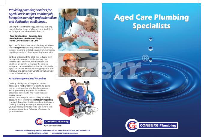 creative-brochure-design_ws_1475847888