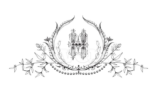 creative-logo-design_ws_1475850022