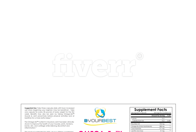 creative-brochure-design_ws_1475852452
