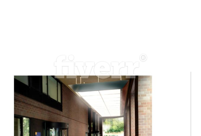 buy-photos-online-photoshopping_ws_1475864795