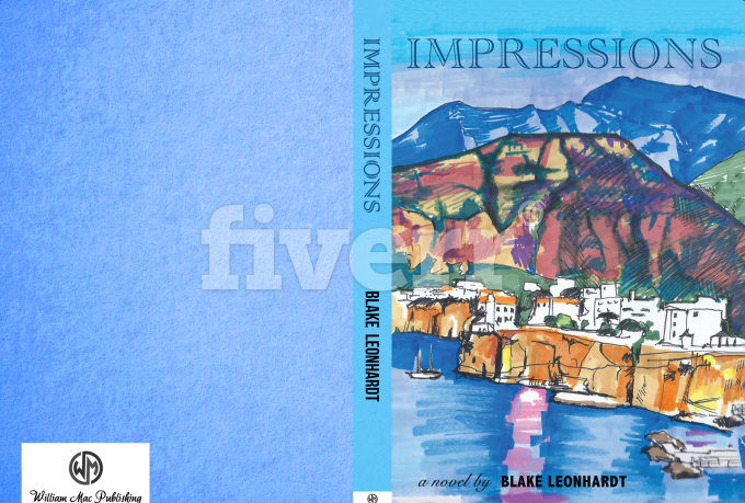 ebook-covers_ws_1475866308