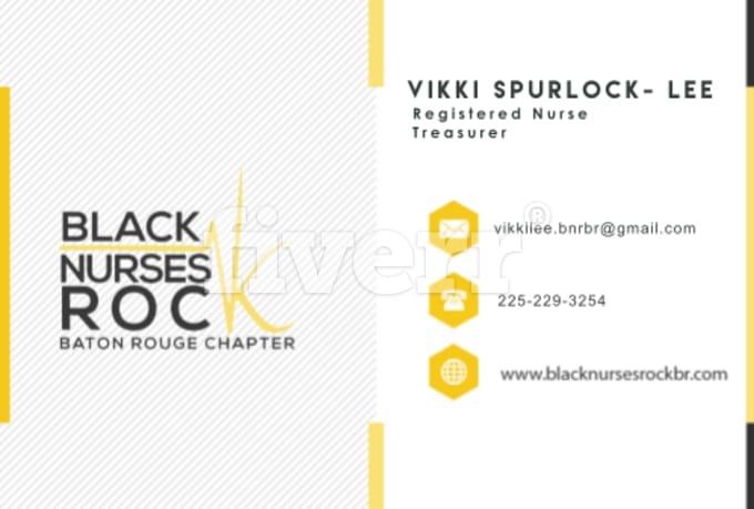 sample-business-cards-design_ws_1475868044
