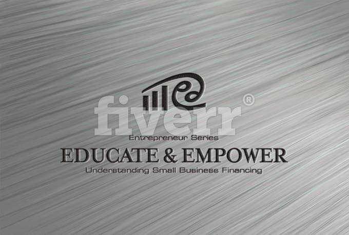 creative-logo-design_ws_1475881022