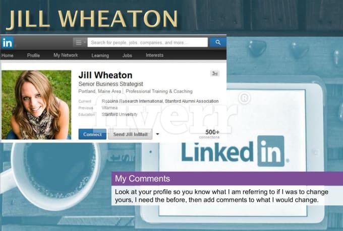 online-presentations_ws_1475916882