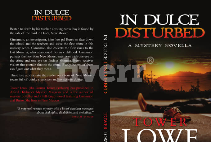 ebook-covers_ws_1475939481