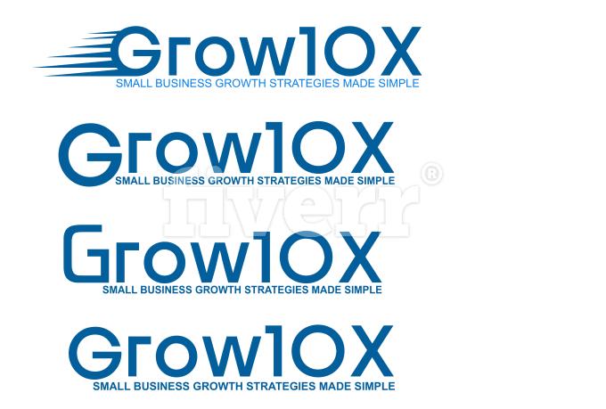 creative-logo-design_ws_1475947653