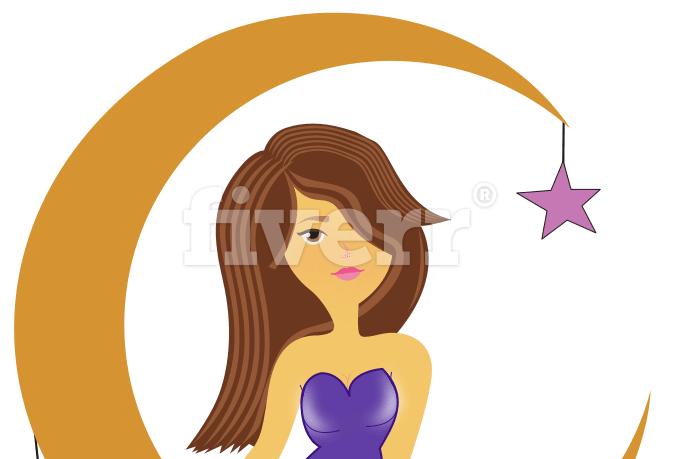 digital-illustration_ws_1475992807
