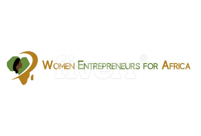 creative-logo-design_ws_1476002154