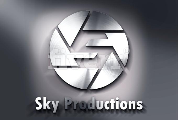 creative-logo-design_ws_1476011171