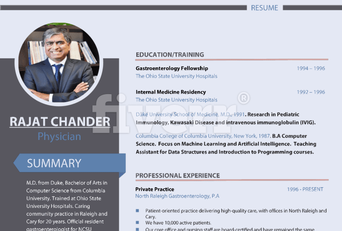 resumes-cover-letter-services_ws_1476047052