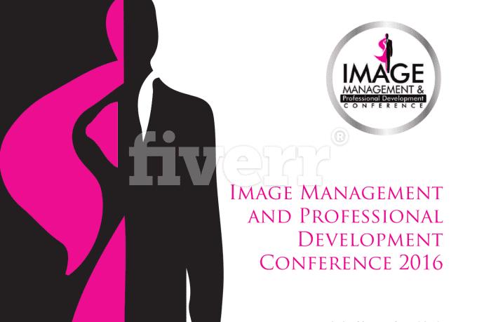 creative-brochure-design_ws_1476051862