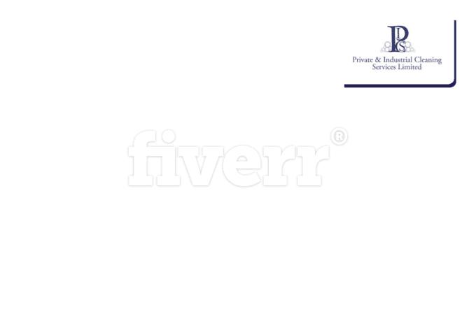 digital-illustration_ws_1476111499