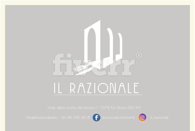 creative-brochure-design_ws_1476130507