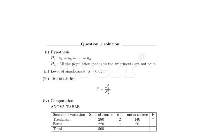data-analysis-services_ws_1476160555