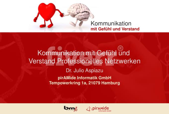 presentations-design_ws_1476189248