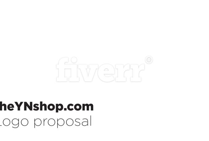 creative-logo-design_ws_1476189592