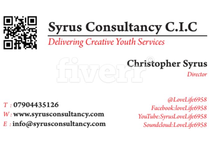 sample-business-cards-design_ws_1476195732