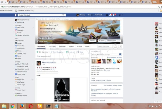 social-marketing_ws_1476203844