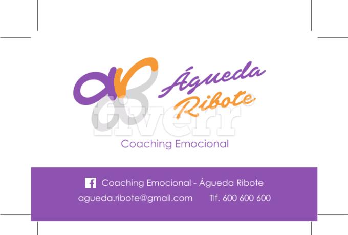 creative-logo-design_ws_1476211171