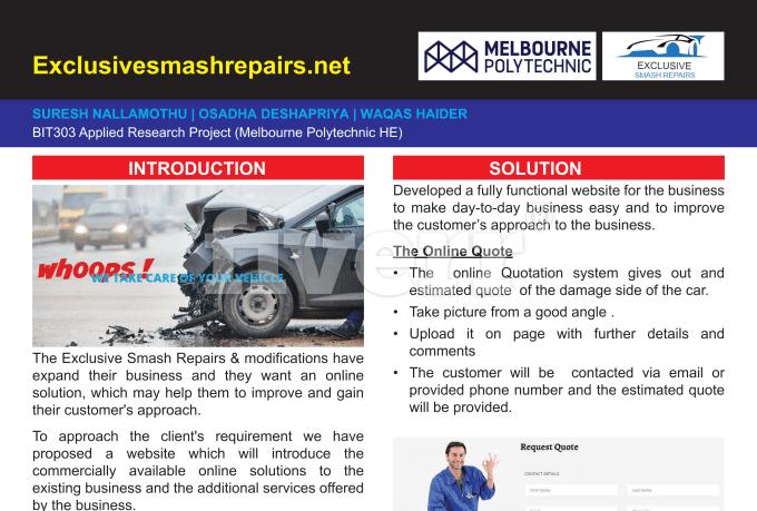 creative-brochure-design_ws_1476211794