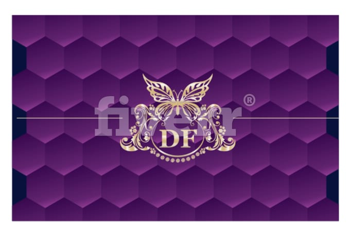 sample-business-cards-design_ws_1476250061