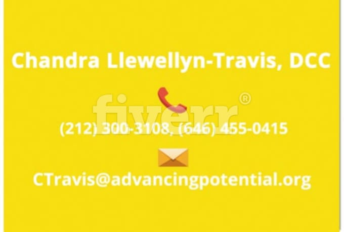 sample-business-cards-design_ws_1476254465
