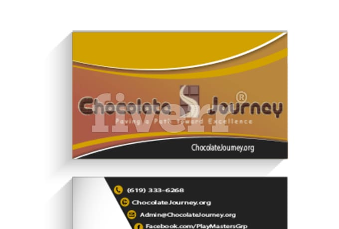 sample-business-cards-design_ws_1476286680
