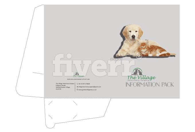 creative-brochure-design_ws_1476289566