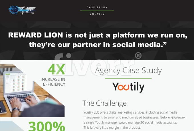 presentations-design_ws_1476336114