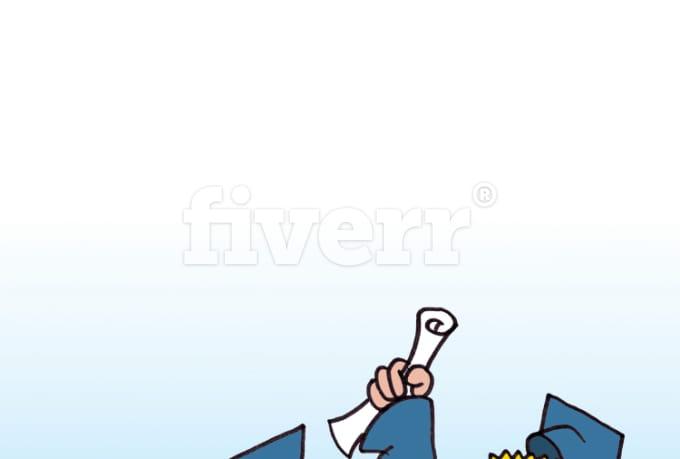 create-cartoon-caricatures_ws_1476361057