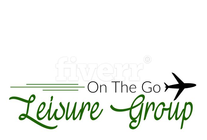 creative-logo-design_ws_1476412119