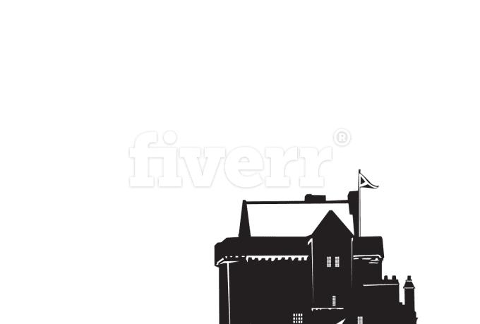 vector-tracing_ws_1476496798