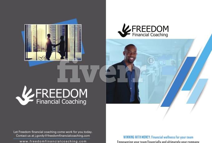 creative-brochure-design_ws_1476545347