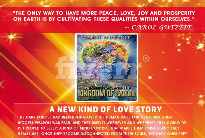 creative-brochure-design_ws_1476560078