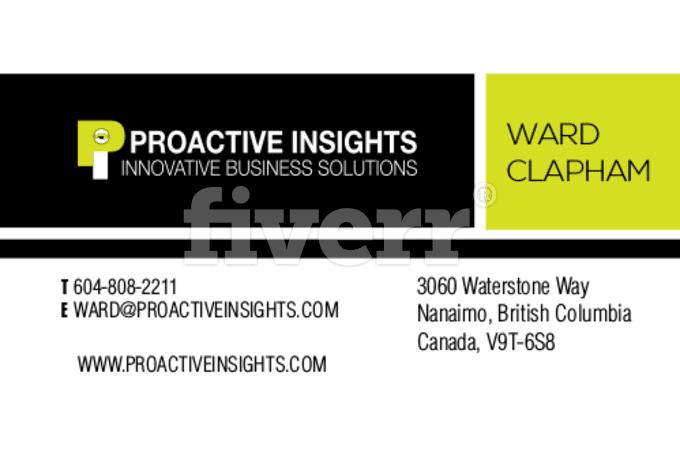 sample-business-cards-design_ws_1476599463