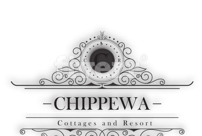 creative-logo-design_ws_1476627059
