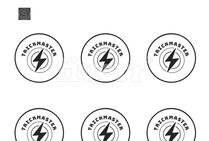 creative-logo-design_ws_1476640961