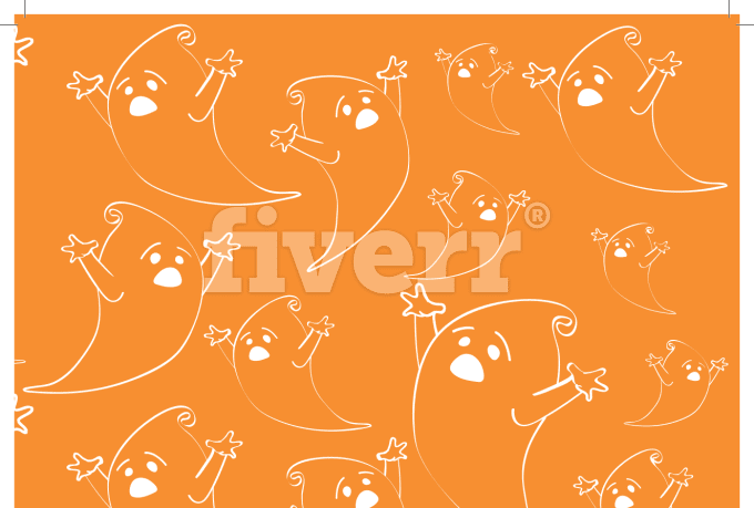 digital-illustration_ws_1476644246