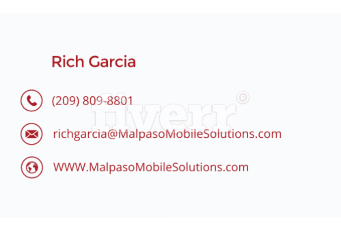 sample-business-cards-design_ws_1476672990