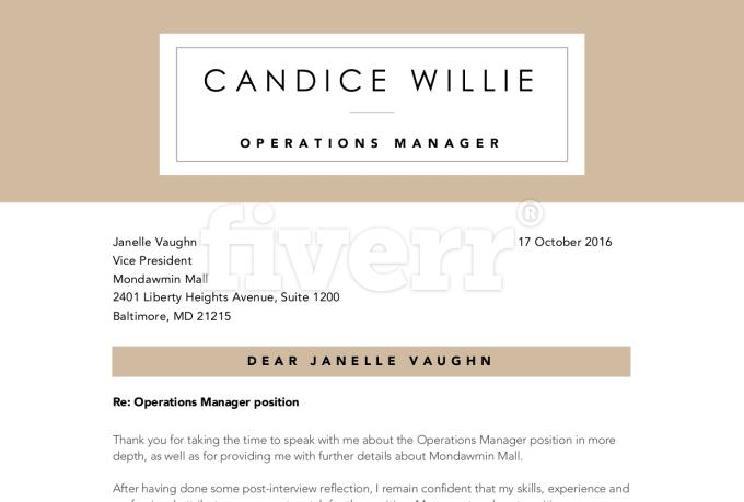 career-change-advice_ws_1476675340