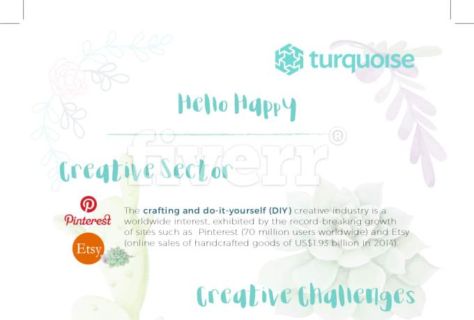 creative-brochure-design_ws_1476686244