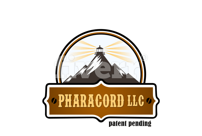 creative-logo-design_ws_1476697863