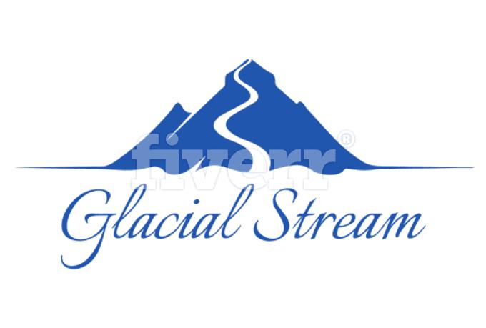 creative-logo-design_ws_1476697937