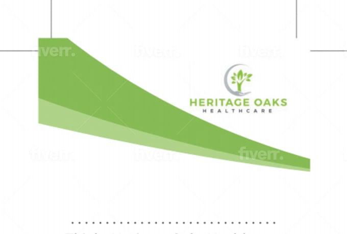 sample-business-cards-design_ws_1476727861