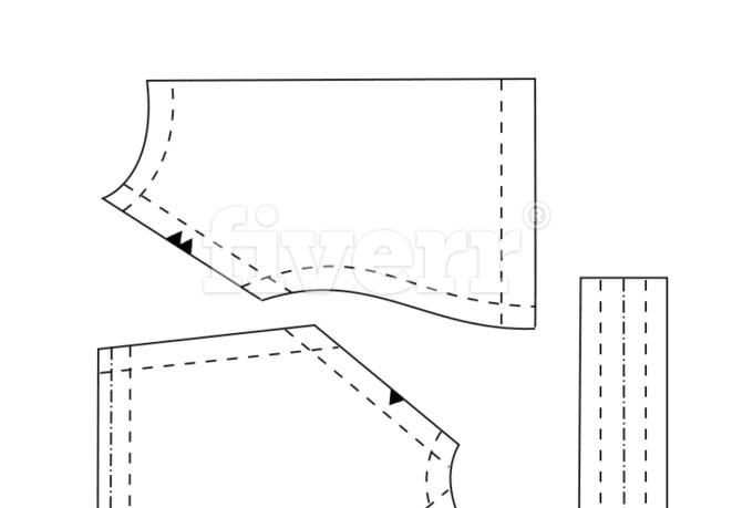 vector-tracing_ws_1476742297