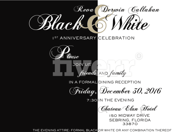 invitations_ws_1476750493