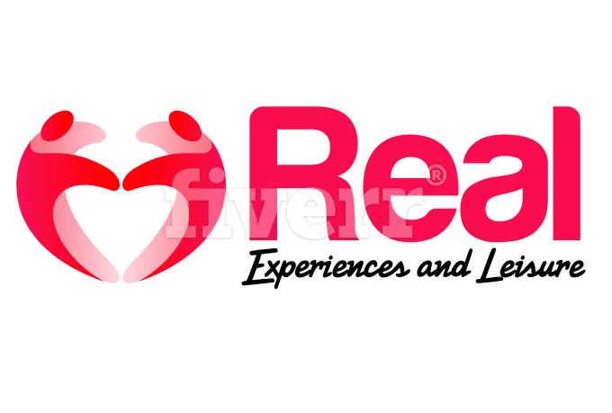 creative-logo-design_ws_1476762821