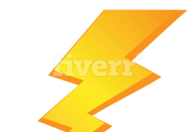 creative-logo-design_ws_1476763763