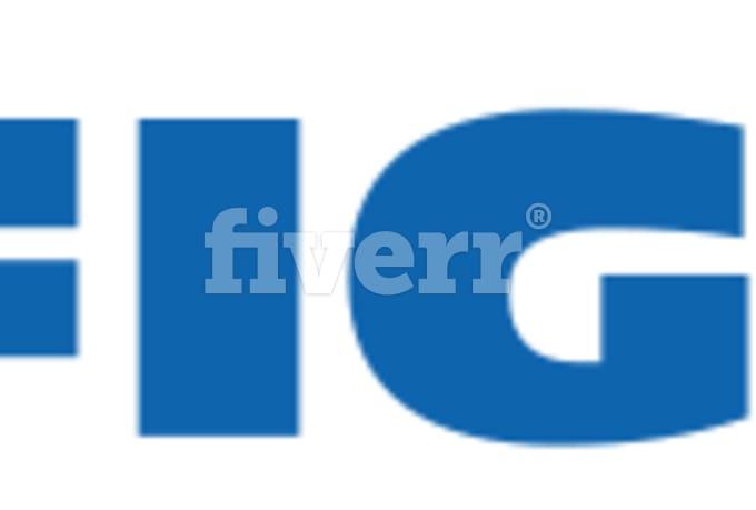 creative-logo-design_ws_1476797408
